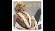 Monica - My Everything