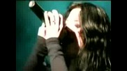 Lacuna Coil - Tight Rope Live In Milan