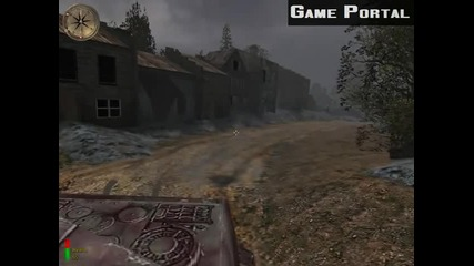 Medal of Honor Ailled Assault - Part 15