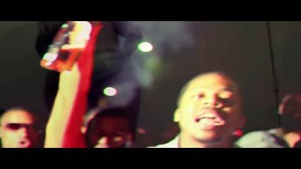 King Shug & Marlito Mann ( Feat. T-floyd ) - Yea Dat