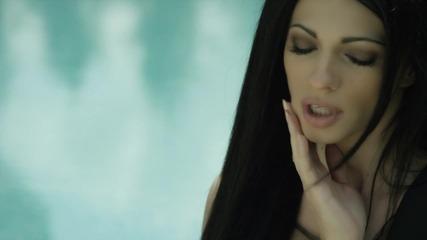 Мария Грънчарова - Без сън