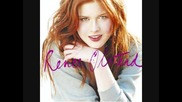 Renee Olstead & Peter Cincotti - Breaking Up Is Hard To Do