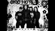 Tokio Hotel - Ich Brech Aus