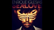 *2014* Enrique Iglesias ft. Flo Rida - There goes my baby