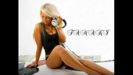 Jai Alexander & Sarah - Lovers night (radio edit) + Превод