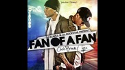 Chris Brown & Tyga - Dueces (ft. Kevin Mccall) [ Mixtape - Fan Of A Fan]