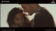 Havana - Vanessa ( Официално Видео ) + Превод