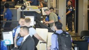 Denver Airport TSA Agents Allegedly Manipulated Screening Process to Fondle Passengers