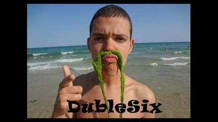 New* Doublesix ft. Regal & Sayp - I`m a beast