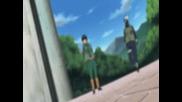 Naruto Shippuuden - Епизод 219 - Bg Sub