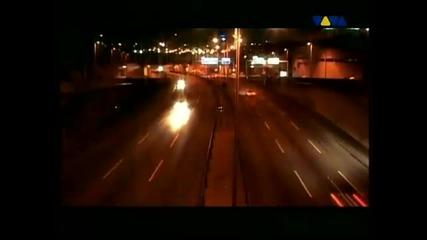 Viva Tv Club Rotation Videomix 2002 Part 5 of 5