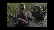 Forrest Gump In Vietnam