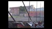 Christiania. Copenhagen
