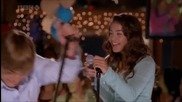 High School Musical 1 - Start of Something New