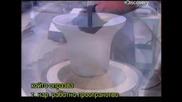 Как се прави - бронзови камбани - с Бг превод