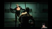 Official Video H D Азис - Няма накъде H D