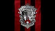 Roadrunner United - Independent