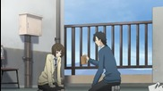 Say I Love - С01 Е07 English Dubbed / Кажи обичам те - episode 7 Английско аудио !~