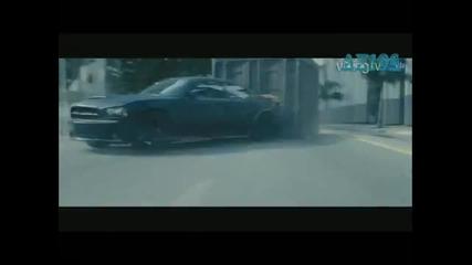 Fast and Furious ~soundtrack~ (danza Kuduro - don Omar Lucenzo)