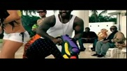 Lil Wayne, Gudda Gudda, Nicki Minaj, Drake & Lloyd - Bedrock ( Good Quality ) ( Високо Качесвто )