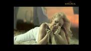 Лепа Брена - Pazi Kome Zavidis