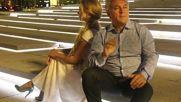 Валерий Семин и Наталья Кириллова - Любовь нужна двоим