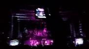 The Prodigy - Breathe Spirit of Burgas 2010 Live