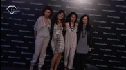 fashiontv Ftv.com - Alberti Guardiani - Night Party - Woman S S 2010