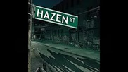 Hazen Street - Tomorrow