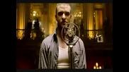 Justin Timberlake - What Goes Around Comes Around (превод)