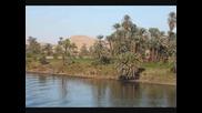 Ramy Sabry - Habibti ya Masr