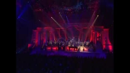 04 - Yanni Live 2006 - Enchantment