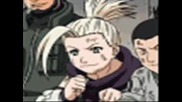 Funny Naruto Dane Cook