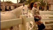 Mystikal ft. Birdman, Lil Wayne - Original ( Официално видео )