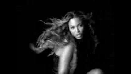 Beyonce Co0o0o0o0ol Video