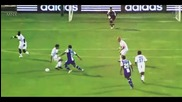 Hulk Fc Porto - Kiss The Sky | Goals & Skills - 2011/ 2012 | by Faraoni7 & Maniixo