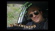Suraikata - Pesenta Za Galin Pantata 2013 Live Dj Plamencho