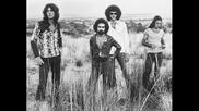 Grand Funk Railroad-its a Man s World''мъжки свят''