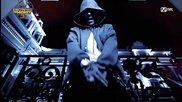 Show Me The Money : Team Dok2 & The Quiett