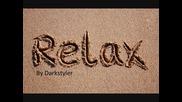 Music-r3lax