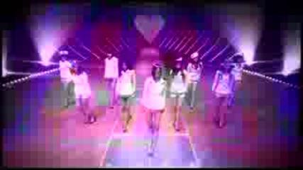 ~{!}~ Girls Generation - Genie~{!}~