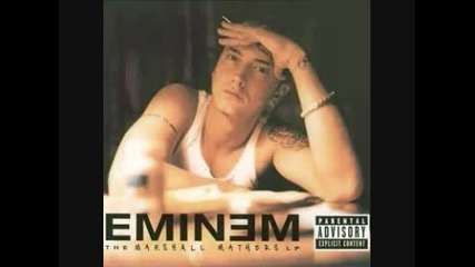 Eminem - The Kids