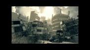 Rage Trailer New (високо Качество) 2009