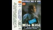 Mile Kitic - Gordana