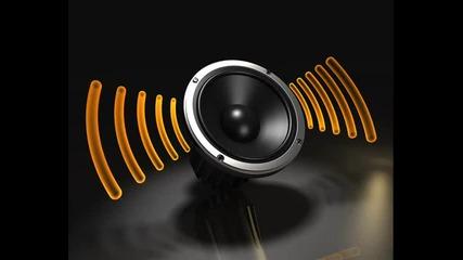 Club Music 2010 - Dj Kantik Egypt Gogo & Turkey Kantik (iwsy) New Best Top List Hits Clubb