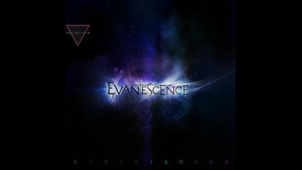 Evanescence - The Change Official Full Song (+ Превод)
