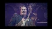 Nightwish - The Phantom Of The Opera (End of an era) HQ