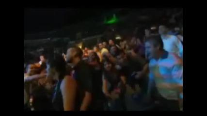 /live 2009/ Wisin Y Yandel - Rakata