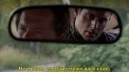 Supernatural. S11 E04 бг.субтитри