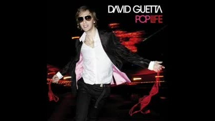 David Guetta - Every time we touch
